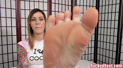 Lynn, Fuck foot, Teen feet, Jae, Foot fuck, Love foot