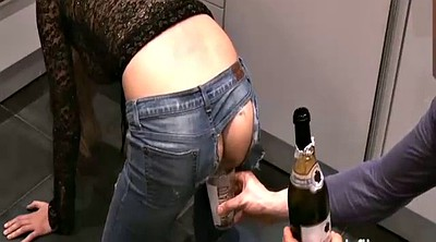 Fisting, Anal slut, Extreme fist, Extreme anal, Fist fuck, Extrem anal