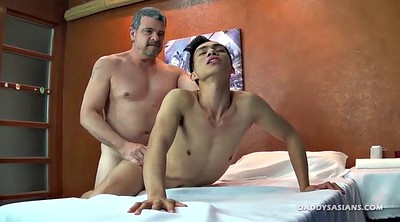Old, Asian old, Daddy gay, Daddies, Old dad, Asian daddy
