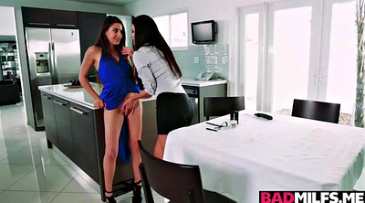 India summer, India, Summer, Indian teen, India summers