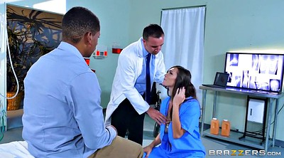 Holly micheals, Micheal, Teen doctor, Holly micheal, Doctor anal, Dirty doctor