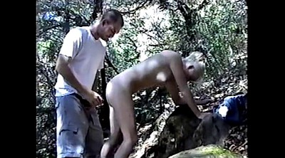 Granny, School, Outdoor old, Cute porn, Anal college