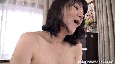 Asian, Hairy pussy, Pussy creampie, Creampie pussy, Creampie hairy pussy, Asian orgasm