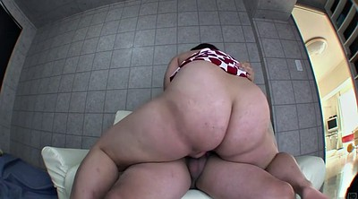 Casting, Fatty, Bbw japanese, Japanese amateur, Japanese riding, Bbw asian