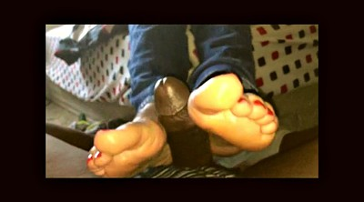 Black feet, Ebony footjob, Ebony foot, Big feet
