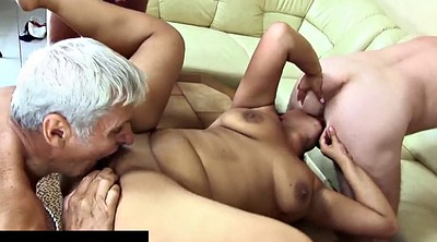 Wife gangbang, Groped, Mature gangbang, Grope, Groping, Whore wife