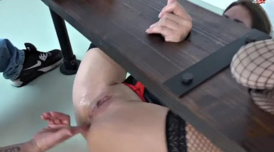 Pussy fisting, Fisting pussy, Amateur fisting