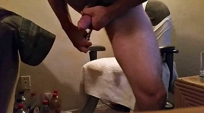 Dildo, Big sex