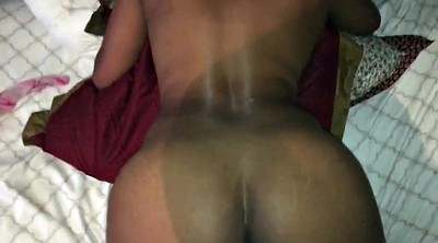 Indian, Indian wife, Indian ass, Gay cum, Indian gay, Indian s