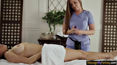 Sex massage