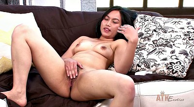 Hairy solo, Solo hairy, Asian masturbation, Solo woman, Hairy pussy solo, Asian dildo