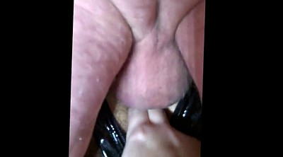 Man, Young fisting, Bisexuality, Bbw old, Bbw fist