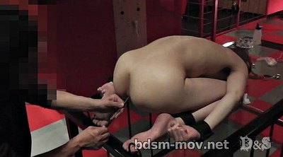 Japanese anal, Japanese bdsm, Japanese bondage, Japanese woman, Expansion
