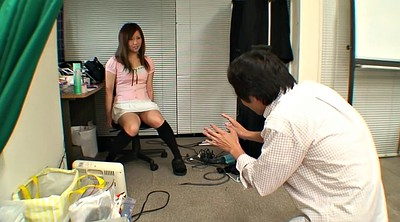 Japanese foot, Foot fetish, Sniff, Japanese panties