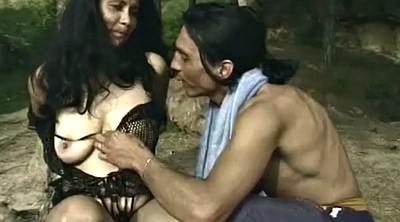 Cumshot, Young anal, Fishnet