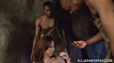 Cum in mouth, Big asian cumshot, Asian black, Cum in her mouth, Black cumshot