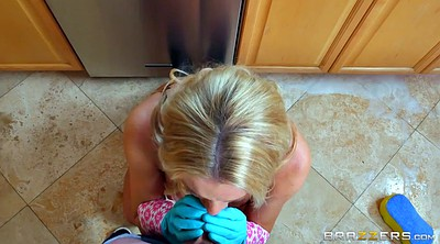 Cuckold, Nephew, Gloves, Briana banks