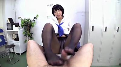 Asian foot, Foot job, Foot fetish, Nylon foot job, Job, Foot jobs