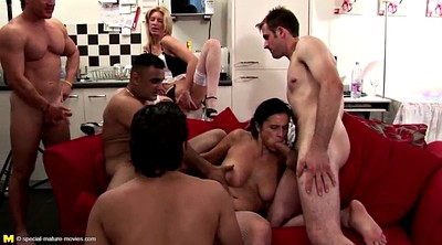 Squirt, Squirting, Young mom, Mature squirt, Young boys, Squirt sex
