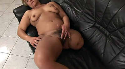 Hairy mature, Mature foot, Mature bbw, Young bbw, Hairy legs