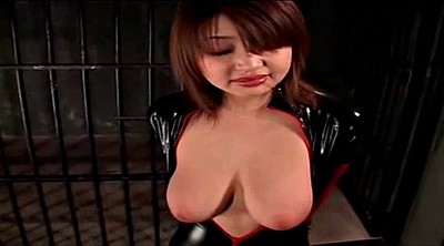 Japanese solo, Pain, Punish, Japanese girl, Japanese chubby