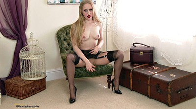 Mature solo, Milf solo, Shaved show, Skinny blonde mature, Busy