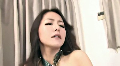 Japanese wife, Japanese mature, House, Creampie japanese, Mature japanese, House wife