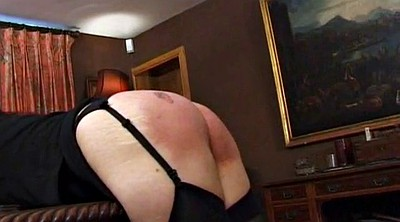 Wife spanked, Spankings, Cheating wife