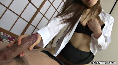 Japanese pussy, Japanese fuck, Pussy sucking, Japanese wet pussy, Asian babes, Nice pussy
