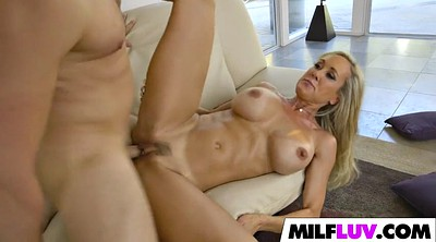 Brandi love, Matures, Brandy love, Brandi love, Brandy