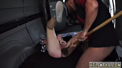 Fisting, Interracial anal, Teen fisting, Hentai fisting