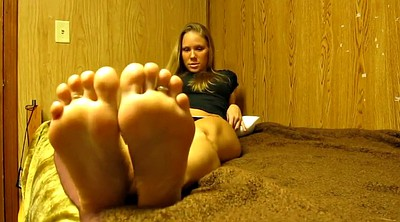 Cum feet, Feet tease, Feet pov, Sole, Foot feet