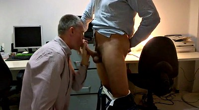 Daddy, Bj, Amateur