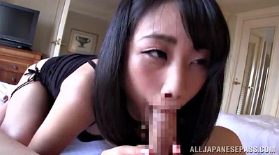 Big cock, Japanese pov