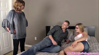 Hot mom, Mom blowjob, Mom teacher, Amateur mom