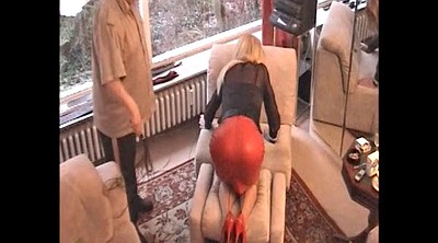 Gay spanking, Spank gay, Gay leather, Leather skirt