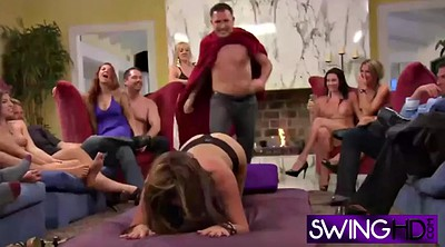 Group, Swingers, Swing, Swinger, Swings