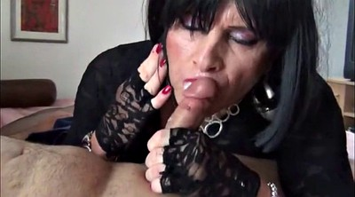 Shemales cumming, Shemale compilation, Cum compilation, Crossdresser fucked