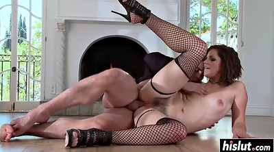 Hairy anal, Flexible, Anal hairy, Anal pounded