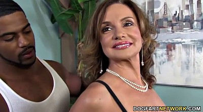 Busty milf, Busty anal, Black cock, Busty interracial, Busty bbc, Rebecca love