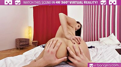 Porn, Asian porn, Caught masturbating