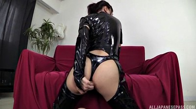 Japanese ass, Rimjob, Japanese big ass, Japanese handjob, Asian latex, Japanese rimjob