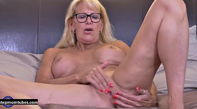Big mother, Milf sex