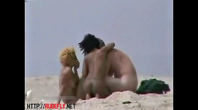 Public, Nudist, Film, Candid, Nudists