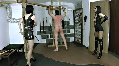 Male slave, Femdom whipping, Whipping, Femdom-whipping, Whipped, Femdom whip