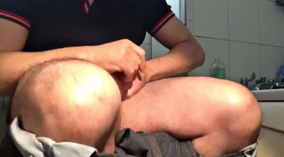 Toilet, Masturbation toilet, Toilet voyeur, Webcam gay, Toilet masturbation, Jerk off instruction