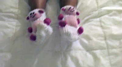 Sock, Feet femdom, Strip tease, Socking, Foot tease, Socks feet
