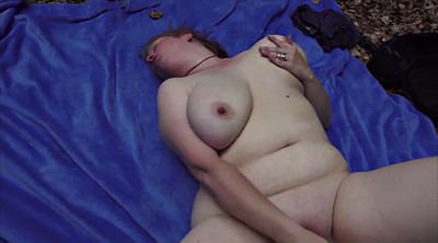 Bbw, Club, German porn, Porn star, Sex club, Porn bbw