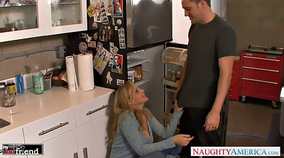 Julia ann, Old, Matures, Mature facial, Julia