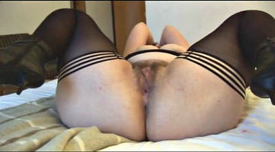 Hairy mature big tits, Show off, Mature hairy, Hairy big tits, Hairy ass